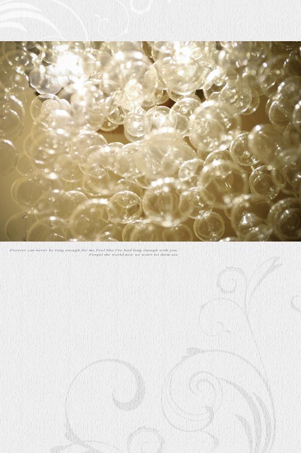 20111002book17