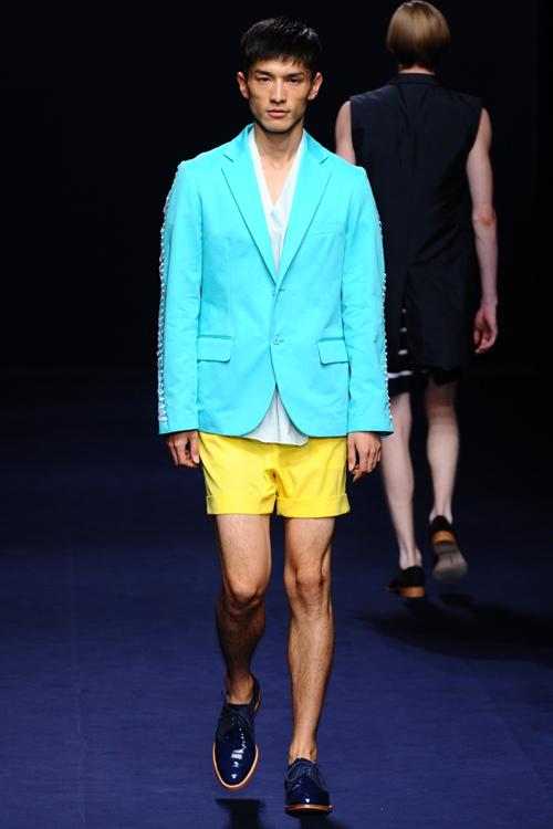 SS12 Tokyo PHENOMENON011_Daisuke Ueda(Fashion Press)