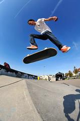 Sonny Hos (http://maxfrenchfries.com/) Tags: outside skateboarding event skatepark flip vans bonk plywood nieuwendijk maxfrenchfries kassanovas