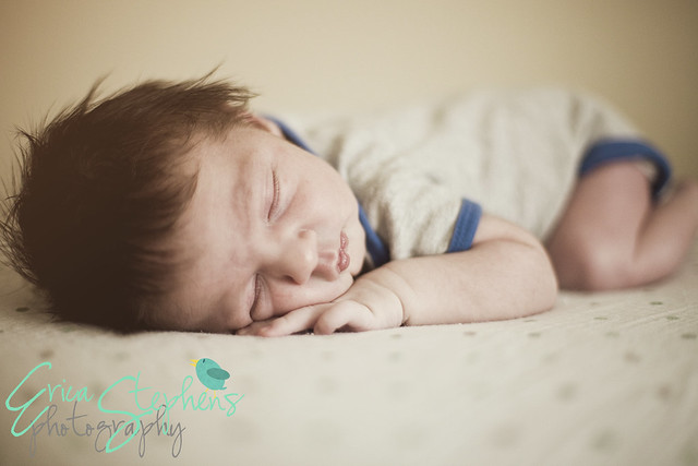 baby pax blog