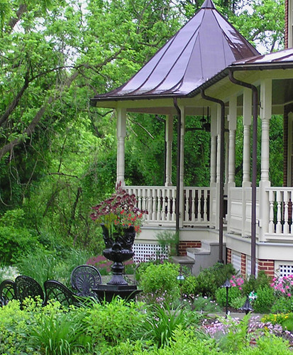 Garden design, landscape architecture, Lehigh Valley, Allentown PA