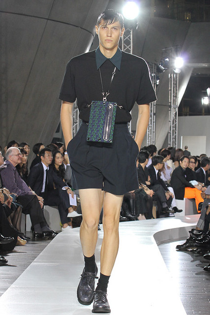 SS12 Tokyo Jil Sander004_Takeshi Mikawai(Fashionsnap)