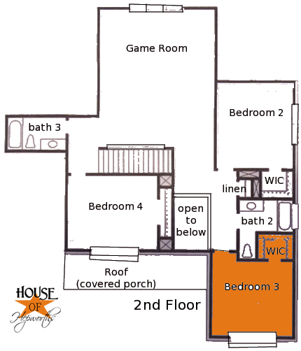 HoH_master_floorplan_2nd_floor_bedroom3