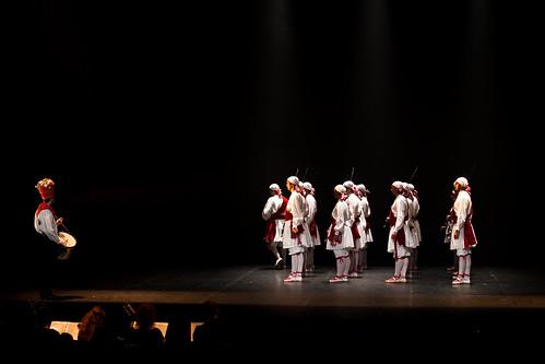 2011-10-16_Aunitz-Urtez-Arriaga-IZ-6735