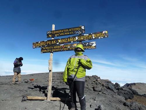6283151109 84b1aa65e0 Adventures in Tanzania