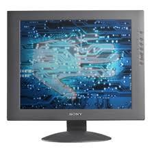 LCD 15'', 17'', 19'', 20'' ... (cập nhập liên tục) 6288019168_0f50b842c7_m