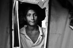 Framed-V (A. adnan) Tags: street portrait blackandwhite nikon bangladesh chittagong nikkor50mmf14d bangladeshiphotographer d7000 peopleofbangladesh aadnan613 gettyimagesbangladeshq3