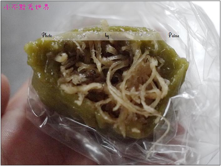 宜蘭古意人米果 (8).JPG