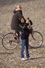 Ferrara Cycle Chic Uomo (11)