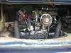 "1500cc H-motor met vacuüm aansluiting onder de carburateur • <a style=""font-size:0.8em;"" href=""http://www.flickr.com/photos/33170035@N02/6291679390/"" target=""_blank"">View on Flickr</a>"