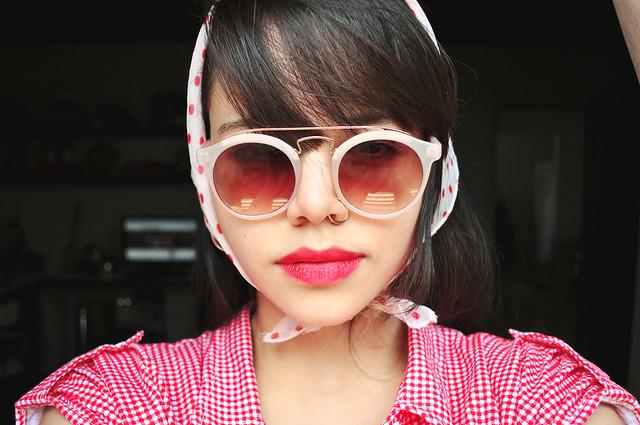 50s girl