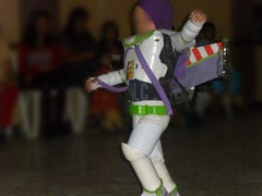 buzz light year original