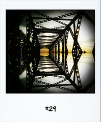"""#Dailypolaroid of 27-10-11 #29 #fb • <a style=""""font-size:0.8em;"""" href=""""http://www.flickr.com/photos/47939785@N05/6294192818/"""" target=""""_blank"""">View on Flickr</a>"""