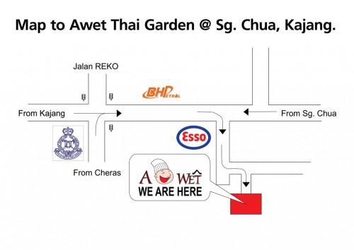 map_kajangthaigarden-500x354