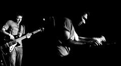 Señor Mostaza- Sala El Loco (Rubén Salcedo Gil) Tags: valencia conciertos directo señormostaza fotografíamusical rubensalcedogil