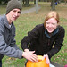 pumpkin_carving_20111030_21122