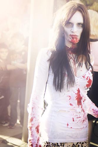 ZombieCrawl2011_41
