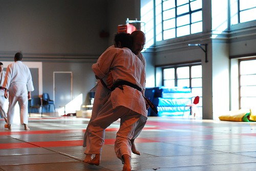 6299945766 9487591214 London & Hove Shodokan Aikido Festival 2011