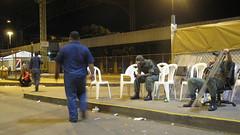 Fotos Históricas de la Elecciones Sindicales 2011 6301229595_e3ccdc7379_m