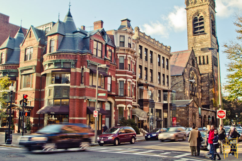 Boston_0003