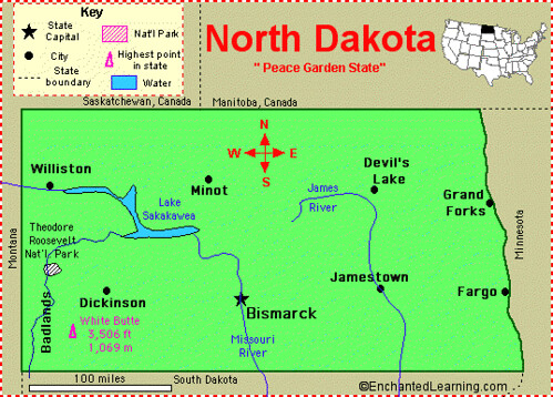 north-dakota-map