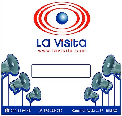 CURSO Como hablar bien en Publico 25 Noviembre 2011 by LaVisitaComunicacion
