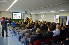 Vorträge und Realfall CO-Gefahren Wiesbaden Oktober 2011
