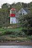 DGJ_4653 - St. Paul Island South Point Lighthouse (archer10 (Dennis) 125M Views) Tags: lighthouse canada island nikon novascotia south free capebreton dennis jarvis d300 dingwall iamcanadian stpaulsisland 18200vr freepicture 70300mmvr dennisjarvis archer10 dennisgjarvis wbnawcnns