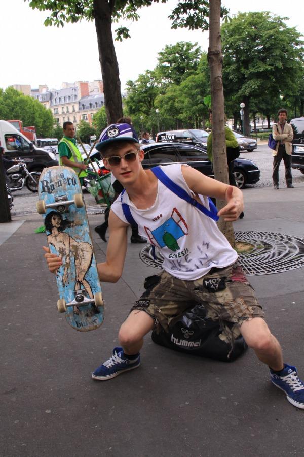 Paris2011.7.20_002Charlie Westerberg