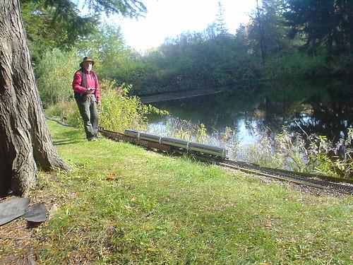 TRENES OCTUBRE 23 2011 063