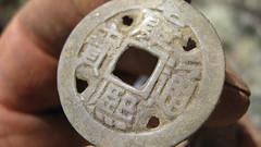 ancient-chinese-coin-yukon