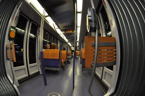 Tramway by Pirlouiiiit 07112011