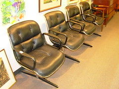 Chairs DSCN4619 3
