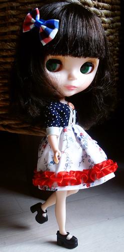 nouvelle robe d'une nouvelle couturière p.8 :) 6329386857_19fff6086b