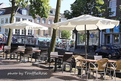 Salvatore-Delft-110614