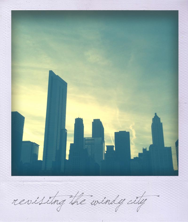 chicago iphone blog 1