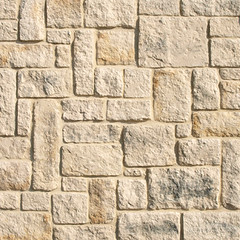 Hill_Country (North American Stone Company) Tags: brick stone stones fake artificial architectural ridge cast faux products thin siding acessories shiloh manufactured imitation simulated cultured veneer