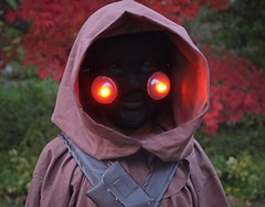 Jawa 05 by Clover_1