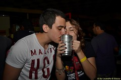 dsc_0350 (Leandro Bezerra Fotografia) Tags: amigos diverso funk amizade cerveja mulheres medicina amigas festa faculdade bebida uerj chopada meduerj