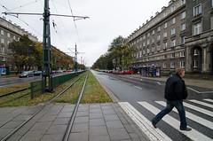 _DSC3388 (durr-architect) Tags: city square poland polska krakow polish planning socialist cracow realism nowa huta