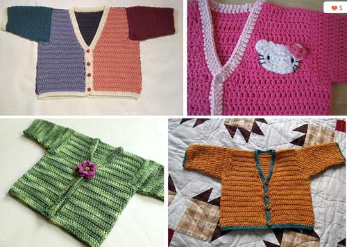 craftsysweaters