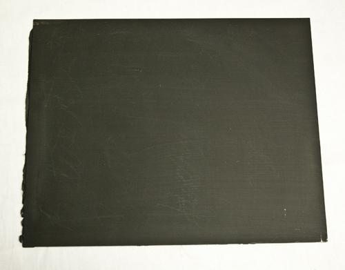mealplan-chalk07