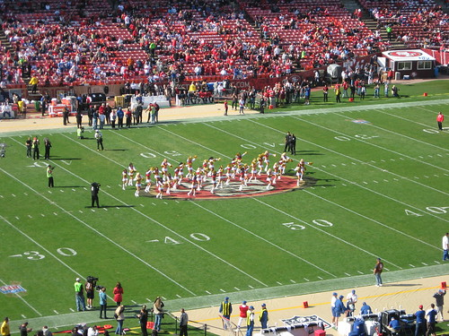 49ers vs Giants 020
