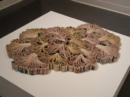 Worth Ryder Gallery, University of California, Berkeley _ 7900