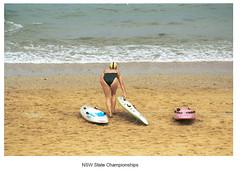 2000 01 102 193 (Bulli Surf Life Saving Club inc.) Tags: surf australia bulli surfclub surflifesaving bullislsc