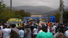 IMG_4935 (Markj9035) Tags: original marathon athens greece olympic olympicstadium 29th athensclassicmarathon originalolympicstadium panathanikos 29thathensclassicmarathon