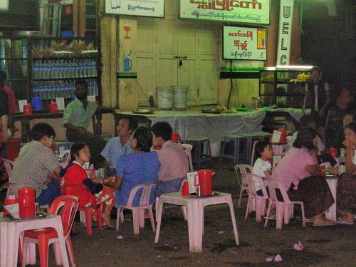Yangon 07 (4)