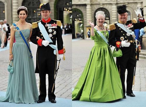 invitados-casa-real-danesa
