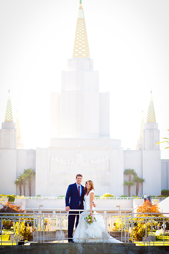 Brian and Chelsie Wedding Edits-23