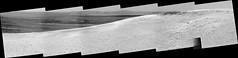 p-1P374717465EFFBQNSP2429L2sqtv-6 (hortonheardawho) Tags: york autostitch panorama opportunity mars meridiani drive direction cape endeavour 2777